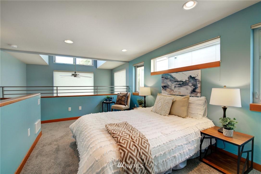 Pending | 1716 California Avenue SW #A Seattle, WA 98116 16