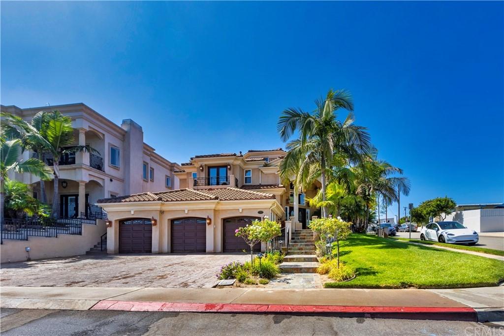 Active | 863 Bungalow Drive El Segundo, CA 90245 7