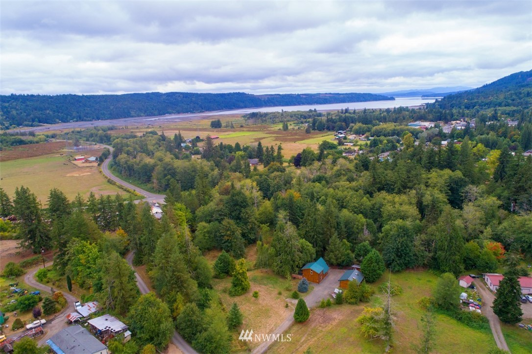 Sold Property   132 Brushplant Loop Road Quilcene, WA 98376 35