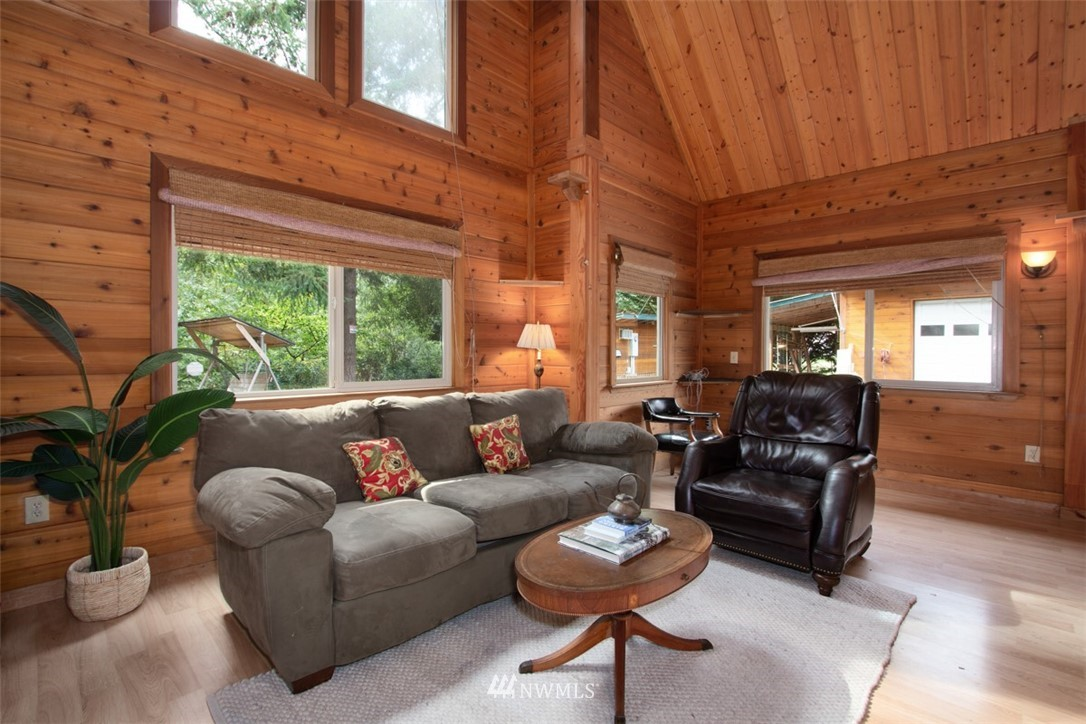 Sold Property   132 Brushplant Loop Road Quilcene, WA 98376 5