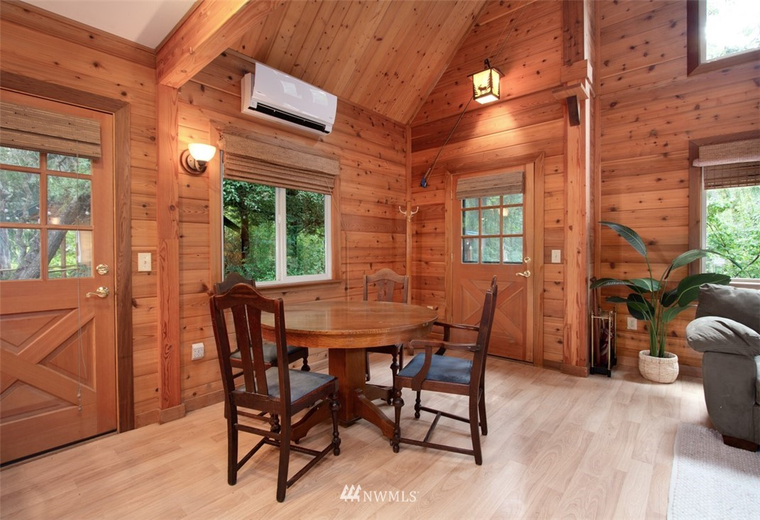 Sold Property   132 Brushplant Loop Road Quilcene, WA 98376 7