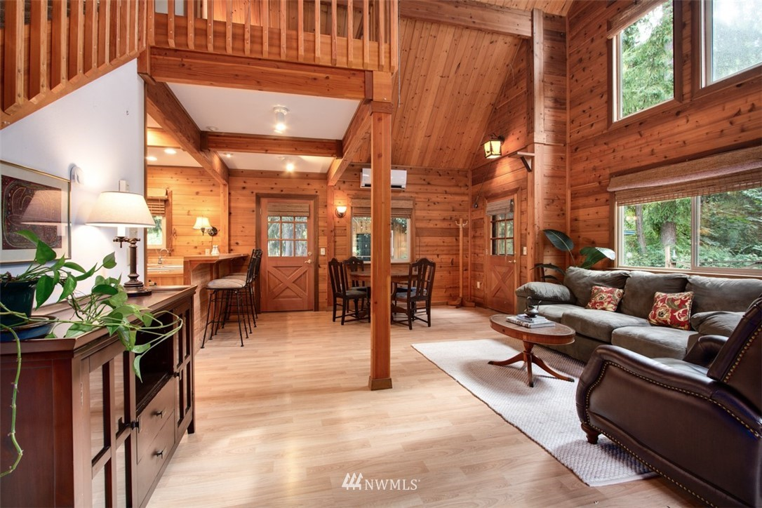 Sold Property   132 Brushplant Loop Road Quilcene, WA 98376 6