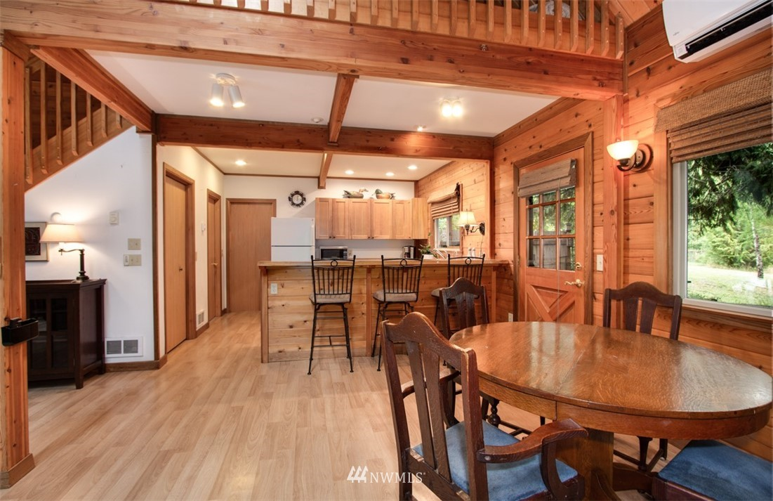 Sold Property   132 Brushplant Loop Road Quilcene, WA 98376 8