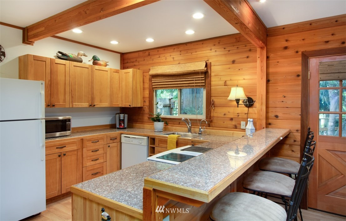 Sold Property   132 Brushplant Loop Road Quilcene, WA 98376 9