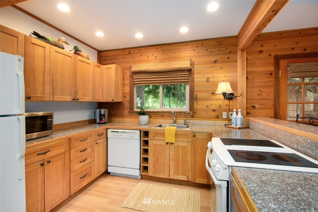 Sold Property   132 Brushplant Loop Road Quilcene, WA 98376 10