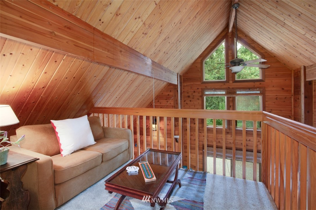 Sold Property   132 Brushplant Loop Road Quilcene, WA 98376 12