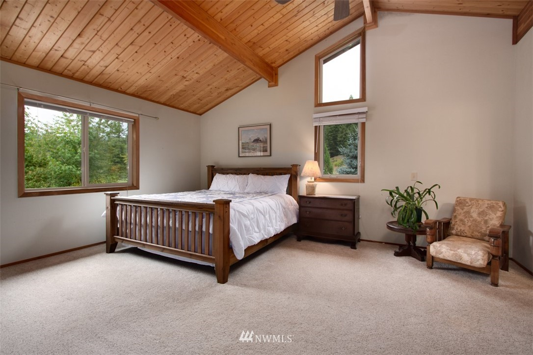 Sold Property   132 Brushplant Loop Road Quilcene, WA 98376 13