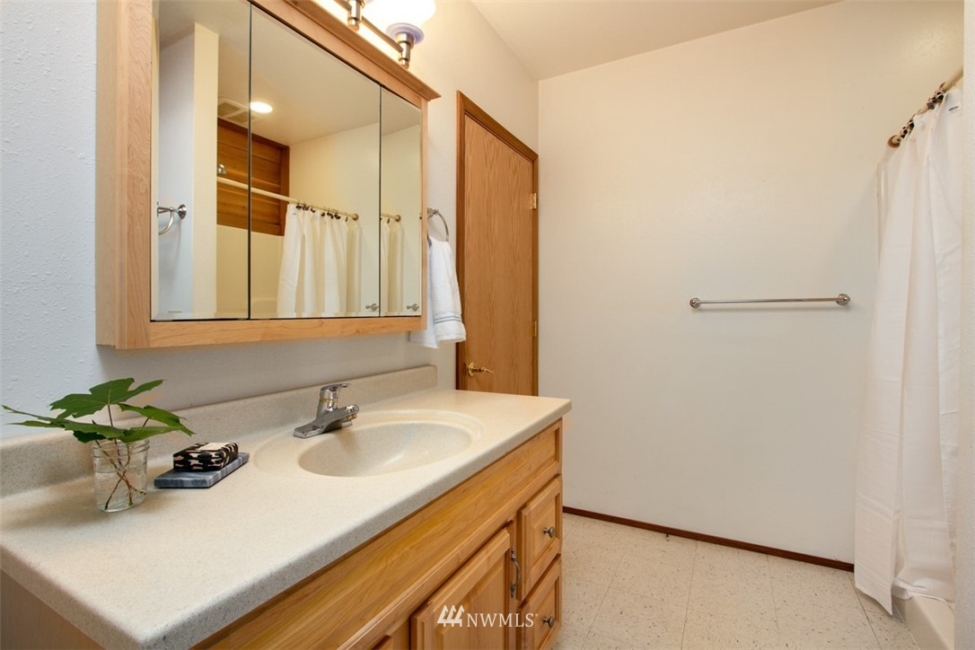 Sold Property   132 Brushplant Loop Road Quilcene, WA 98376 19