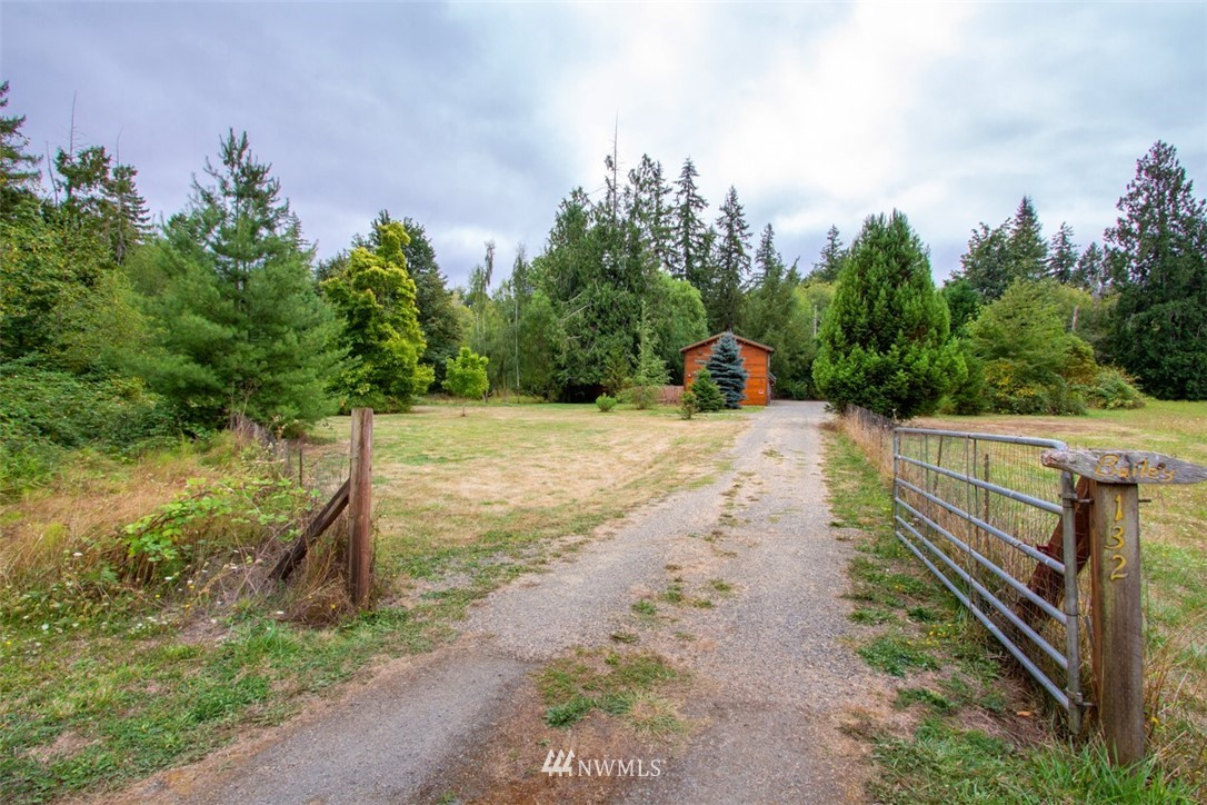 Sold Property   132 Brushplant Loop Road Quilcene, WA 98376 34