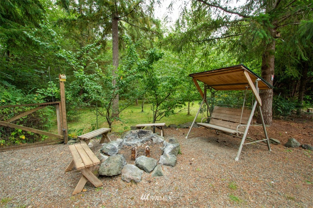 Sold Property   132 Brushplant Loop Road Quilcene, WA 98376 20