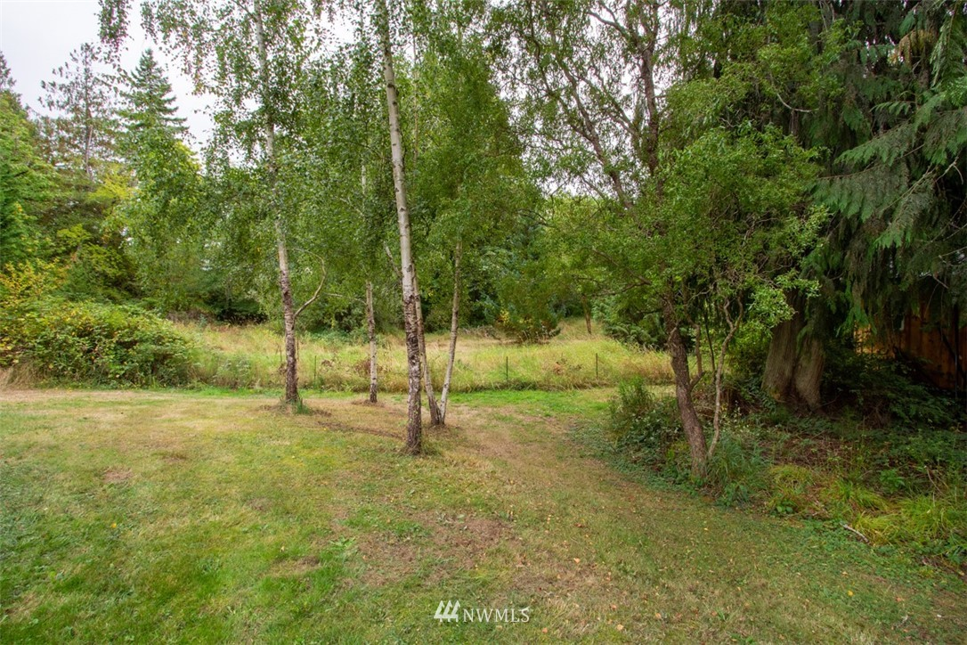 Sold Property   132 Brushplant Loop Road Quilcene, WA 98376 21
