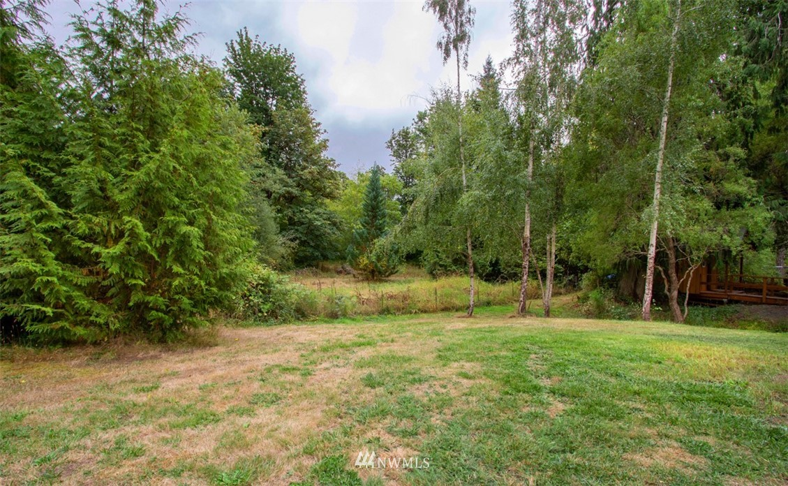 Sold Property   132 Brushplant Loop Road Quilcene, WA 98376 22
