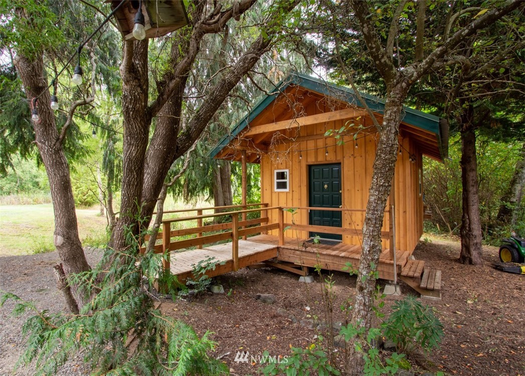 Sold Property   132 Brushplant Loop Road Quilcene, WA 98376 28