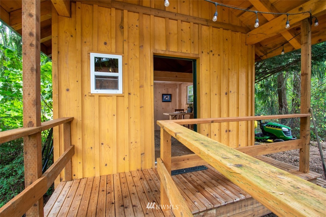 Sold Property   132 Brushplant Loop Road Quilcene, WA 98376 29