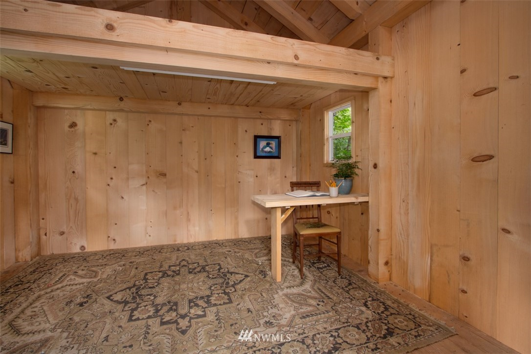 Sold Property   132 Brushplant Loop Road Quilcene, WA 98376 30