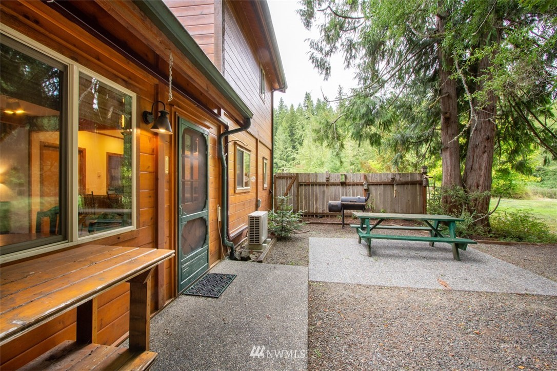 Sold Property   132 Brushplant Loop Road Quilcene, WA 98376 3