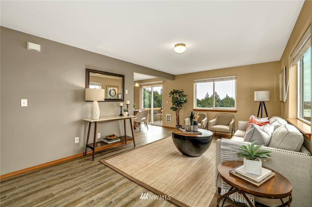 Sold Property   1108 73rd Drive SE Lake Stevens, WA 98258 4