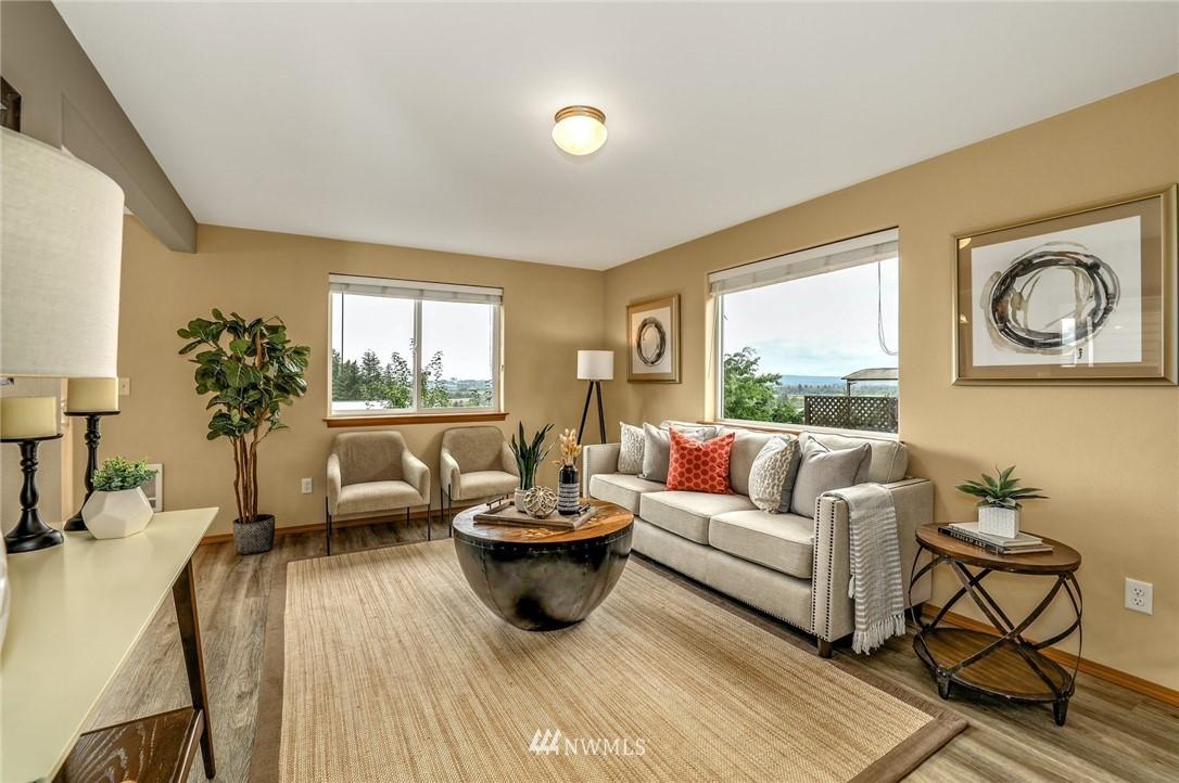 Sold Property   1108 73rd Drive SE Lake Stevens, WA 98258 5