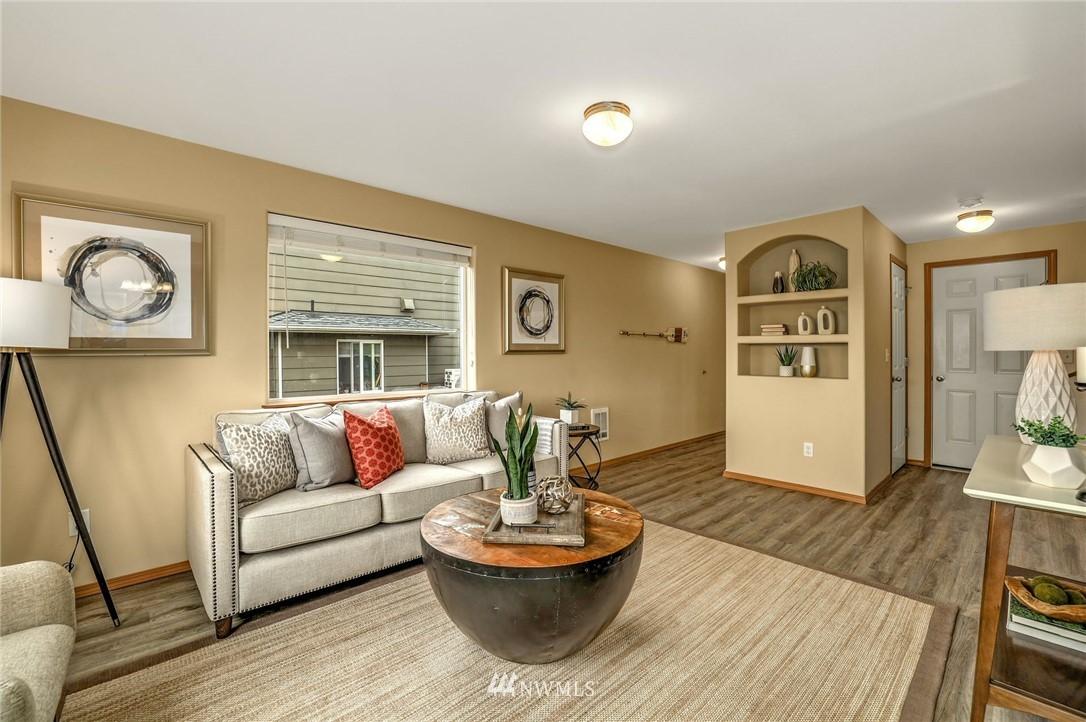 Sold Property   1108 73rd Drive SE Lake Stevens, WA 98258 6