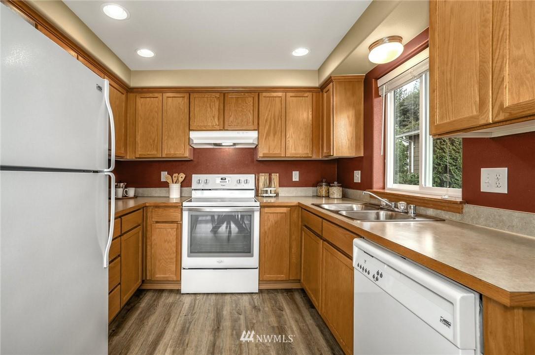 Sold Property   1108 73rd Drive SE Lake Stevens, WA 98258 8