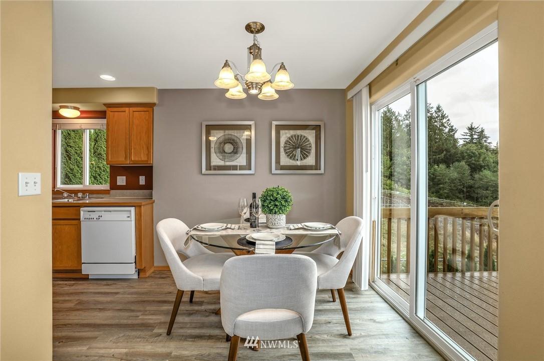 Sold Property   1108 73rd Drive SE Lake Stevens, WA 98258 9