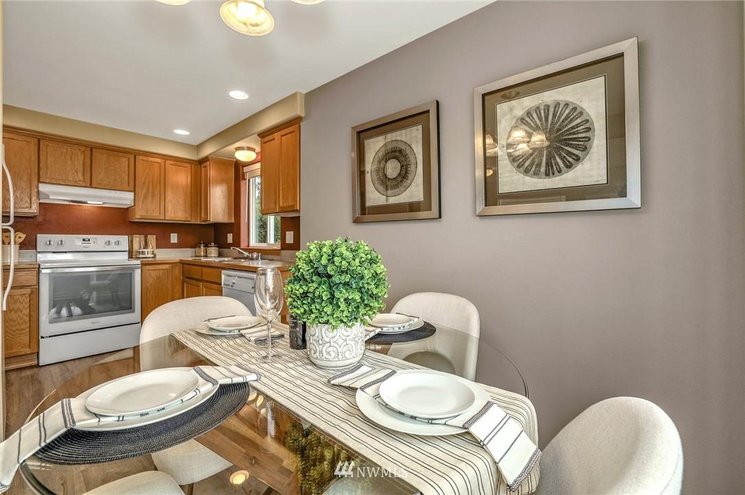 Sold Property   1108 73rd Drive SE Lake Stevens, WA 98258 10