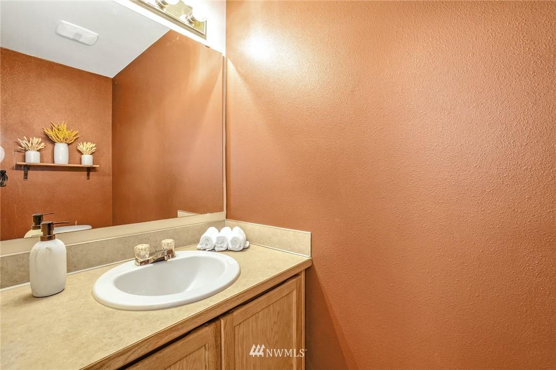 Sold Property   1108 73rd Drive SE Lake Stevens, WA 98258 11