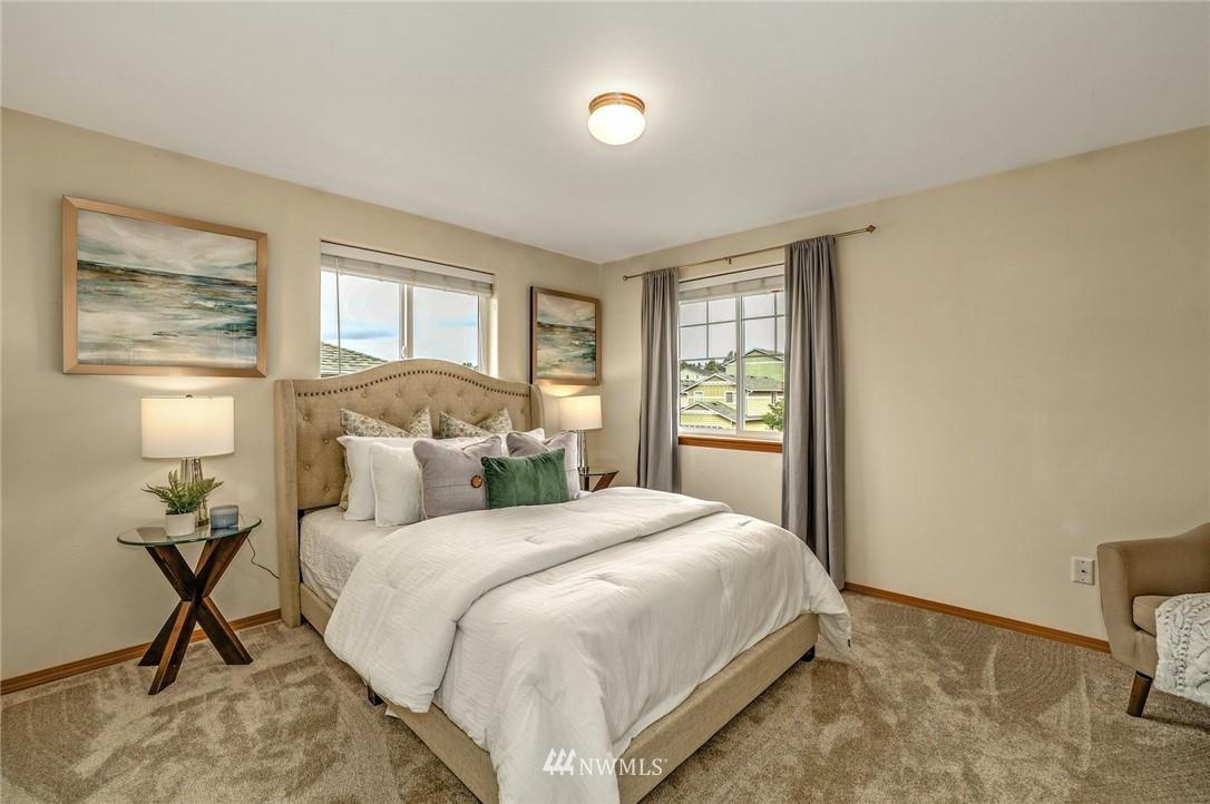 Sold Property   1108 73rd Drive SE Lake Stevens, WA 98258 12