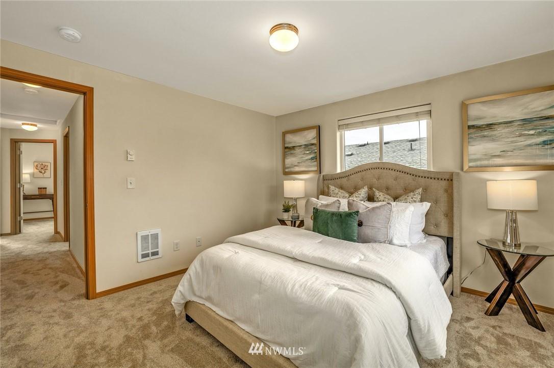 Sold Property   1108 73rd Drive SE Lake Stevens, WA 98258 13