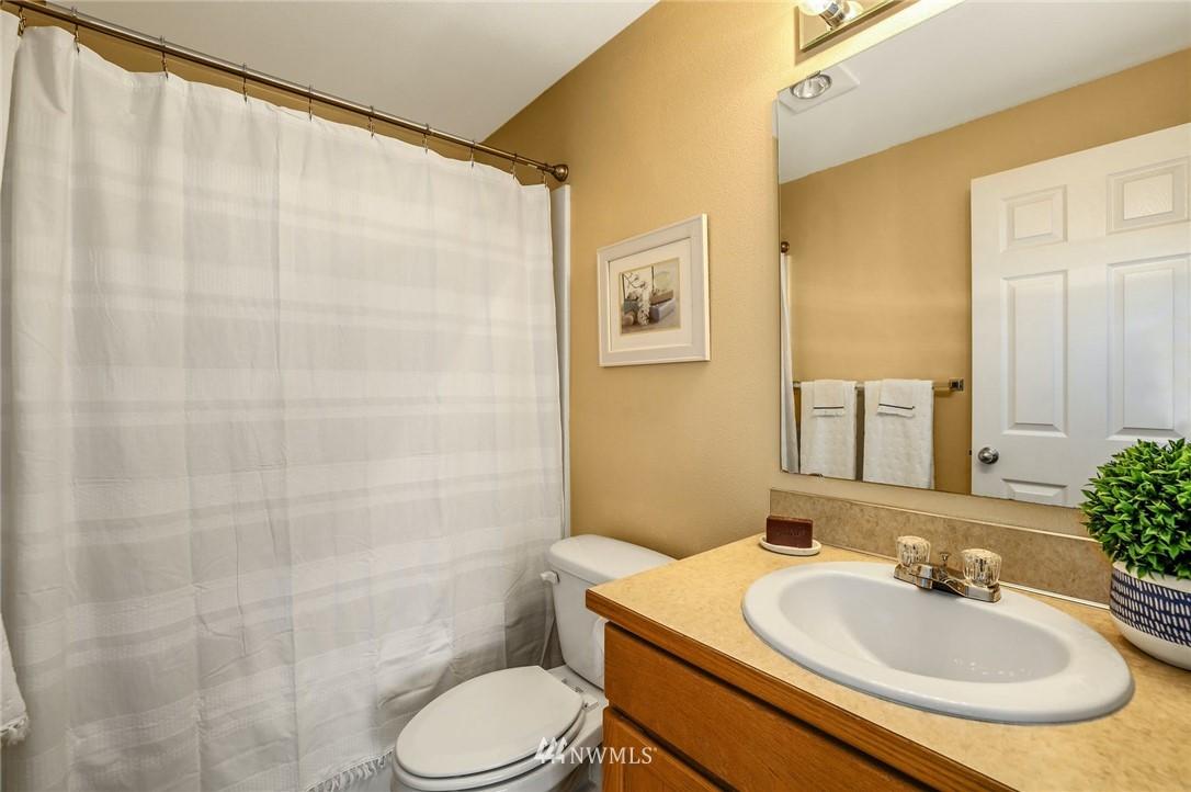 Sold Property   1108 73rd Drive SE Lake Stevens, WA 98258 14