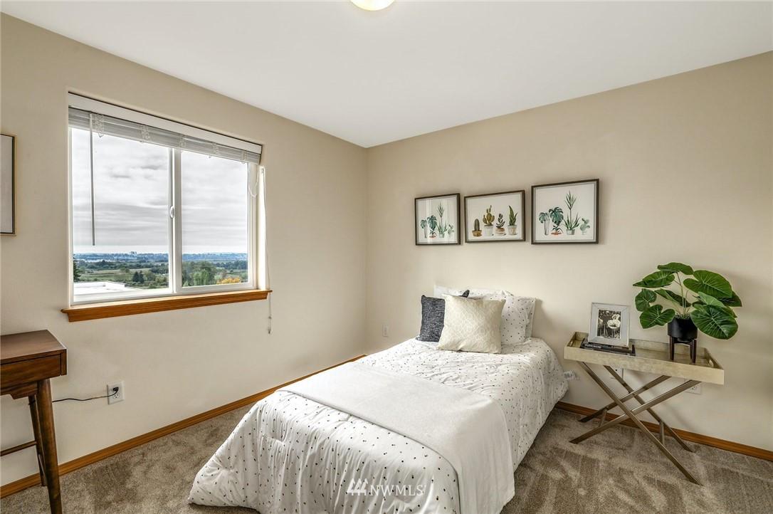 Sold Property   1108 73rd Drive SE Lake Stevens, WA 98258 15