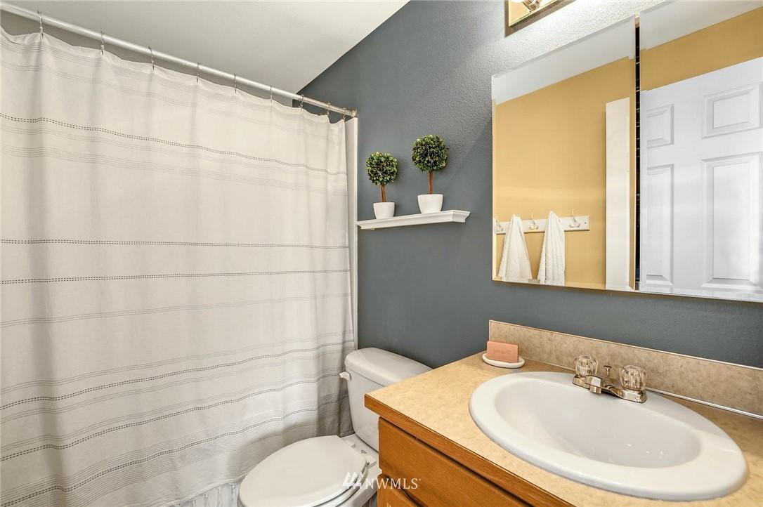 Sold Property   1108 73rd Drive SE Lake Stevens, WA 98258 16