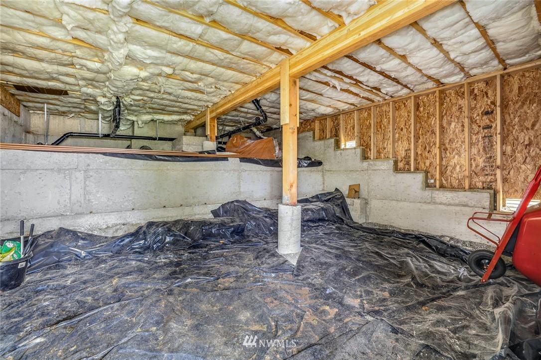 Sold Property   1108 73rd Drive SE Lake Stevens, WA 98258 21