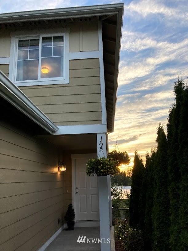 Sold Property   1108 73rd Drive SE Lake Stevens, WA 98258 2