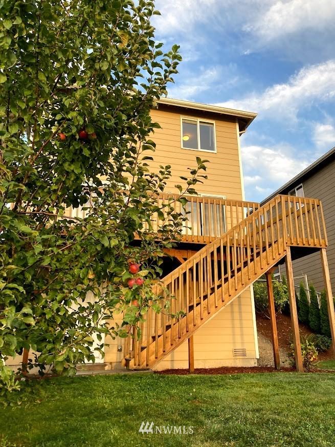 Sold Property   1108 73rd Drive SE Lake Stevens, WA 98258 3