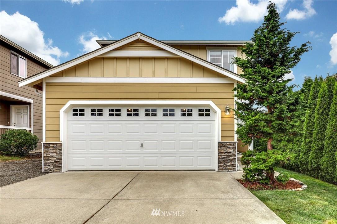 Sold Property   1108 73rd Drive SE Lake Stevens, WA 98258 22