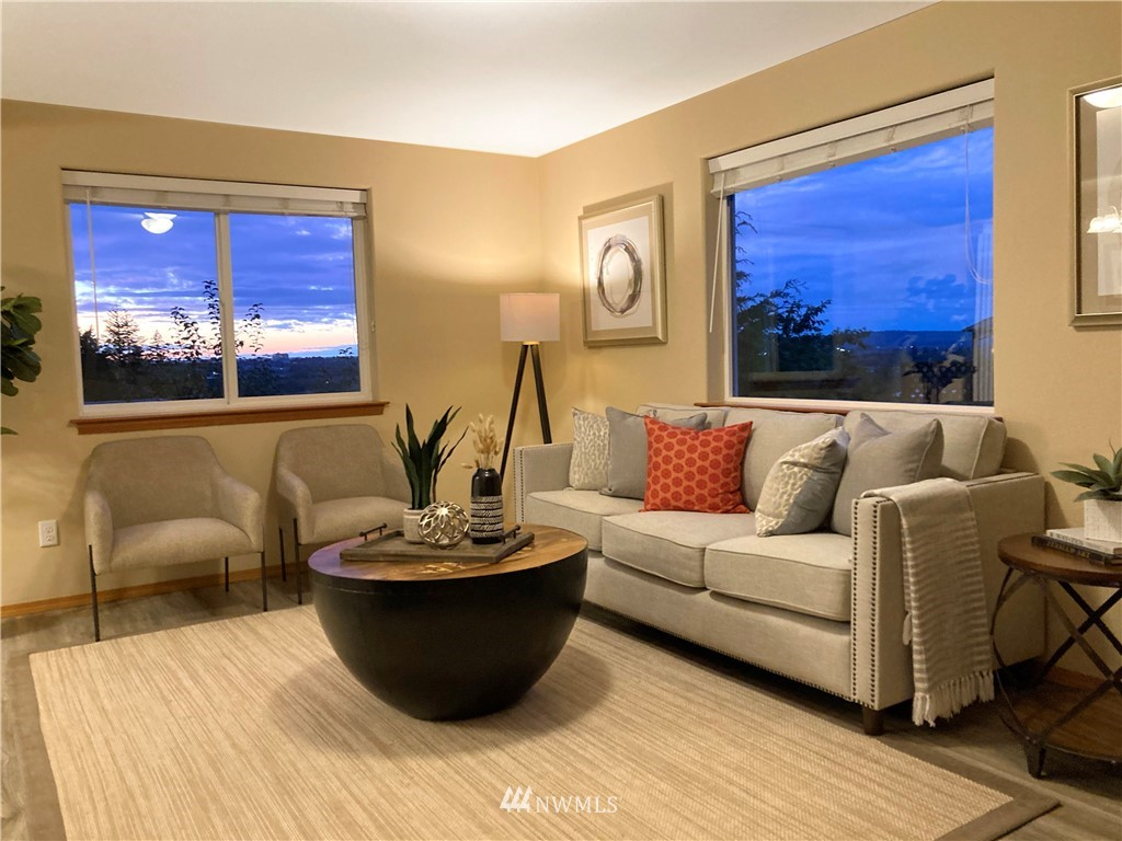 Sold Property   1108 73rd Drive SE Lake Stevens, WA 98258 7