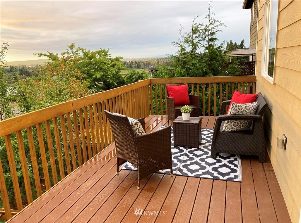 Sold Property   1108 73rd Drive SE Lake Stevens, WA 98258 19