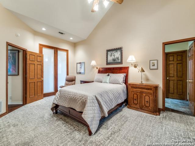 Active | 108 LA RUE ANN CT Castle Hills, TX 78213 13