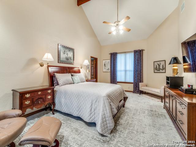Active | 108 LA RUE ANN CT Castle Hills, TX 78213 14