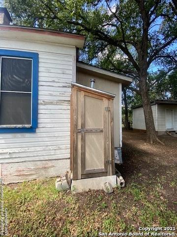 New   347 CORLISS San Antonio, TX 78220 16