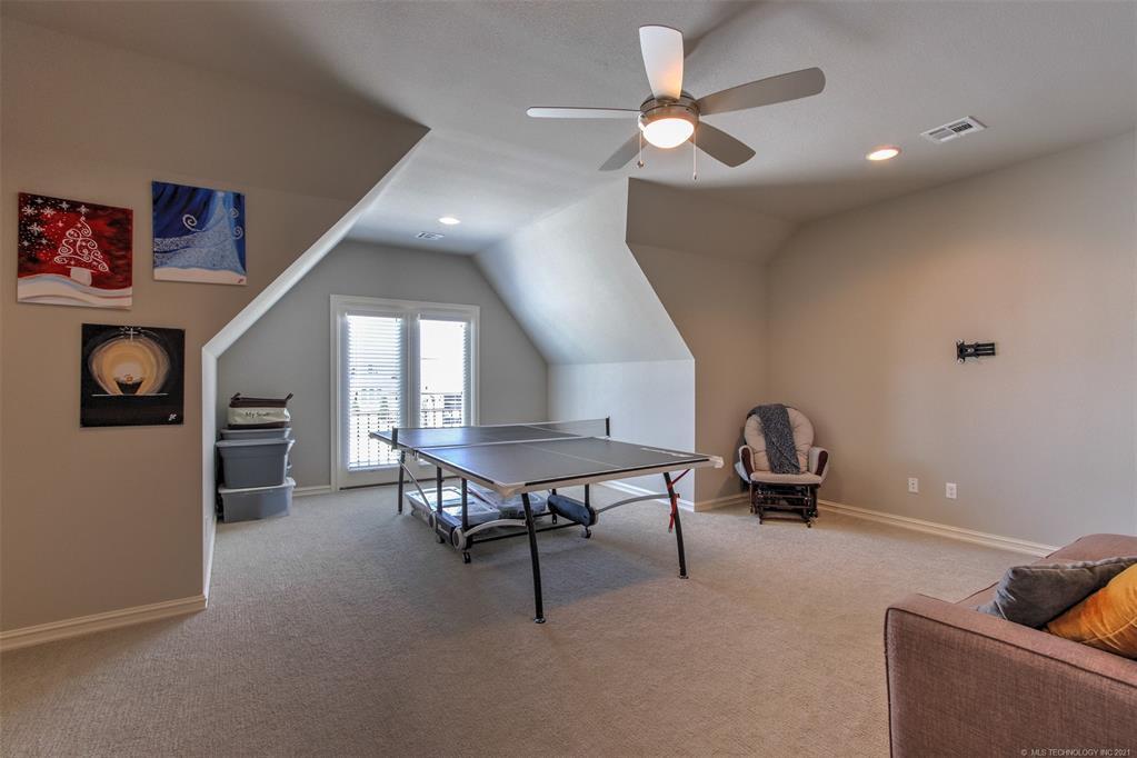 Off Market   4341 S 172nd East Avenue Tulsa, Oklahoma 74134 22