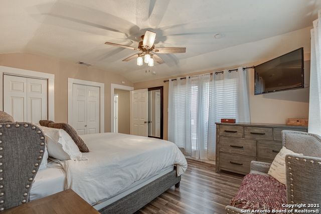 New | 608 W HOLLYWOOD AVE San Antonio, TX 78212 10