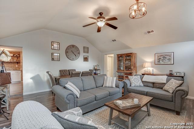 New | 608 W HOLLYWOOD AVE San Antonio, TX 78212 8