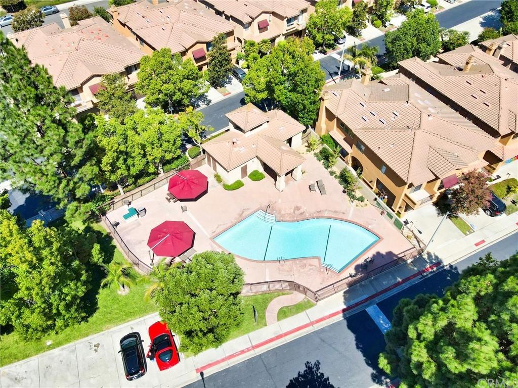 ActiveUnderContract | 14111 Shoreline Drive #A Chino Hills, CA 91709 1