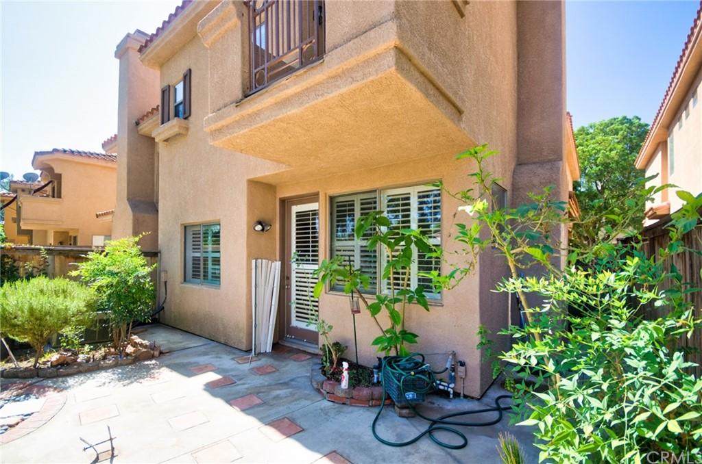 ActiveUnderContract | 14111 Shoreline Drive #A Chino Hills, CA 91709 20