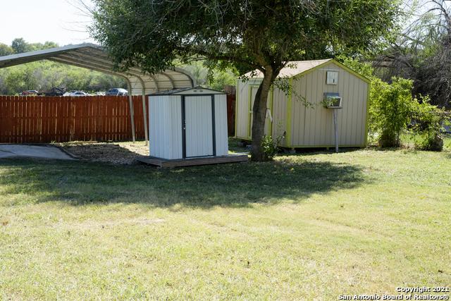 Pending   1666 Rigsby Ave San Antonio, TX 78210 6