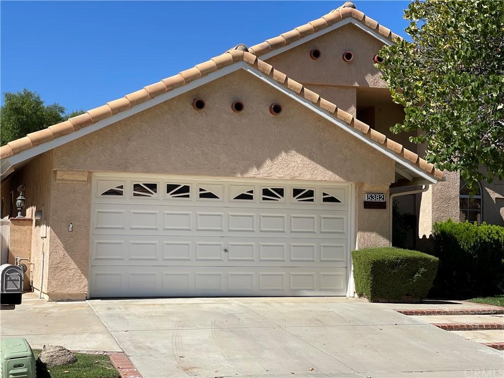 Closed | 5382 W West Pinehurst Drive Banning, CA 92220 2