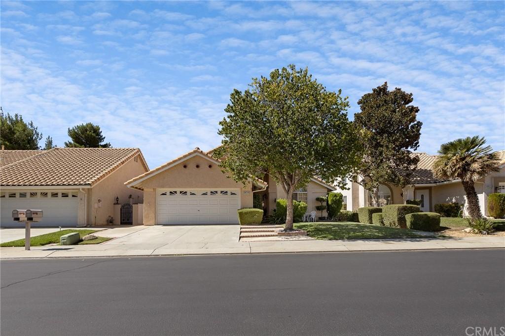 Closed | 5382 W West Pinehurst Drive Banning, CA 92220 0