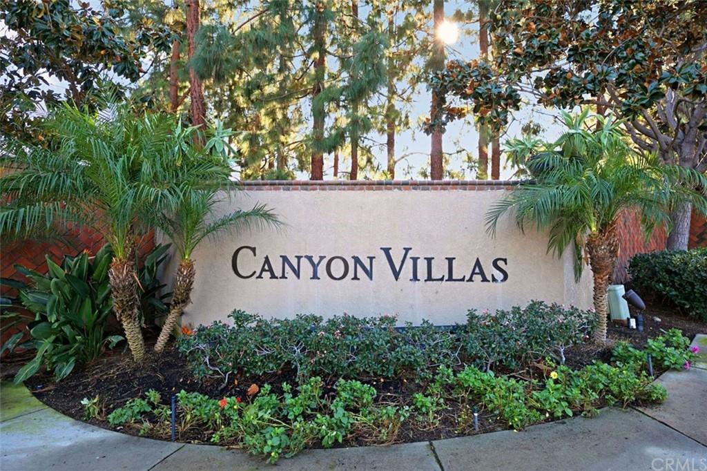 Closed | 23412 Pacific Park Drive #18A Aliso Viejo, CA 92656 51